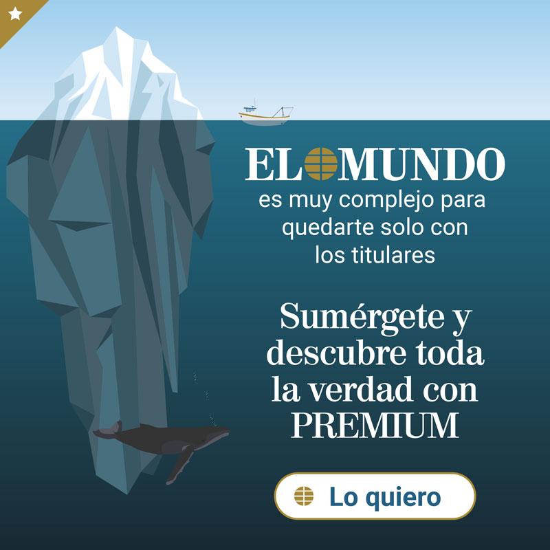 banner-iceberg-El-Mundo